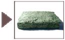natuerliche-Grabplatten