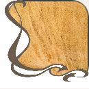 sandstein2