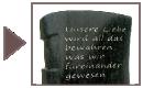 steinschriften