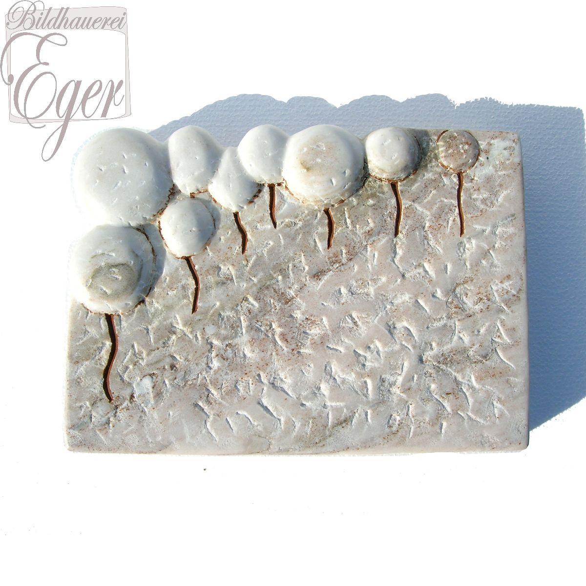 kristalliner kalkstein mit 6 buchstaben