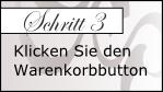 schritt-3