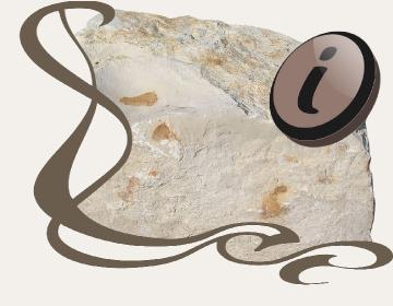 natursteine2