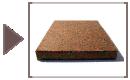 polierte-Grabplatten