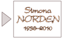 Bronzebuchstaben