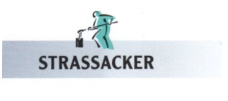 strasssacker1