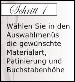schritt-15894b83ca8cde