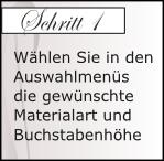 schritt-1ohne